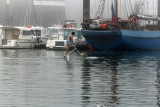 356 Multi50 Trophee du Port de Fecamp 2011 - MK3_4217_DxO Pbase.jpg