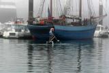 357 Multi50 Trophee du Port de Fecamp 2011 - MK3_4218_DxO Pbase.jpg