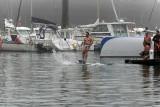 372 Multi50 Trophee du Port de Fecamp 2011 - MK3_4233_DxO Pbase.jpg
