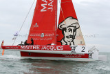 392 Multi50 Trophee du Port de Fecamp 2011 - MK3_4251_DxO Pbase.jpg