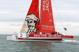 402 Multi50 Trophee du Port de Fecamp 2011 - MK3_4257_DxO Pbase.jpg