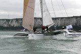 415 Multi50 Trophee du Port de Fecamp 2011 - MK3_4266_DxO Pbase.jpg