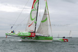 459 Multi50 Trophee du Port de Fecamp 2011 - MK3_4302_DxO Pbase.jpg