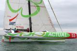 463 Multi50 Trophee du Port de Fecamp 2011 - MK3_4305_DxO Pbase.jpg