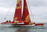 475 Multi50 Trophee du Port de Fecamp 2011 - MK3_4313_DxO Pbase.jpg