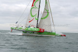 521 Multi50 Trophee du Port de Fecamp 2011 - MK3_4343_DxO Pbase.jpg