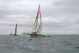 529 Multi50 Trophee du Port de Fecamp 2011 - IMG_1630_DxO Pbase.jpg