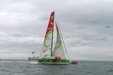 534 Multi50 Trophee du Port de Fecamp 2011 - IMG_1632_DxO Pbase.jpg