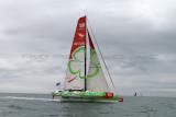 536 Multi50 Trophee du Port de Fecamp 2011 - IMG_1634_DxO Pbase.jpg