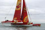 539 Multi50 Trophee du Port de Fecamp 2011 - MK3_4354_DxO Pbase.jpg