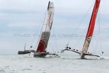 547 Multi50 Trophee du Port de Fecamp 2011 - MK3_4359_DxO Pbase.jpg