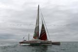 571 Multi50 Trophee du Port de Fecamp 2011 - IMG_1645_DxO Pbase.jpg