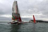 576 Multi50 Trophee du Port de Fecamp 2011 - IMG_1649_DxO Pbase.jpg