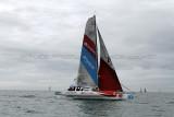 593 Multi50 Trophee du Port de Fecamp 2011 - IMG_1655_DxO Pbase.jpg