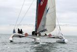 594 Multi50 Trophee du Port de Fecamp 2011 - MK3_4388_DxO Pbase.jpg