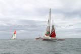 631 Multi50 Trophee du Port de Fecamp 2011 - IMG_1662_DxO Pbase.jpg