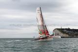 634 Multi50 Trophee du Port de Fecamp 2011 - IMG_1664_DxO Pbase.jpg