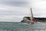 636 Multi50 Trophee du Port de Fecamp 2011 - IMG_1665_DxO Pbase.jpg
