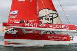 647 Multi50 Trophee du Port de Fecamp 2011 - MK3_4430_DxO Pbase.jpg