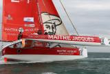 649 Multi50 Trophee du Port de Fecamp 2011 - MK3_4432_DxO Pbase.jpg