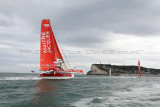 659 Multi50 Trophee du Port de Fecamp 2011 - IMG_1672_DxO Pbase.jpg