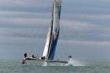 686 Multi50 Trophee du Port de Fecamp 2011 - MK3_4455_DxO Pbase.jpg