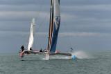 687 Multi50 Trophee du Port de Fecamp 2011 - MK3_4456_DxO Pbase.jpg