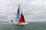 700 Multi50 Trophee du Port de Fecamp 2011 - IMG_1686_DxO Pbase.jpg