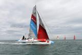 701 Multi50 Trophee du Port de Fecamp 2011 - IMG_1687_DxO Pbase.jpg