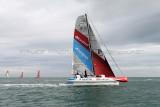 704 Multi50 Trophee du Port de Fecamp 2011 - IMG_1690_DxO Pbase.jpg