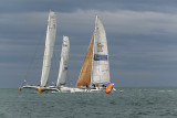 709 Multi50 Trophee du Port de Fecamp 2011 - MK3_4469_DxO Pbase.jpg
