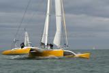 713 Multi50 Trophee du Port de Fecamp 2011 - MK3_4473_DxO Pbase.jpg