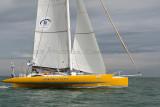 718 Multi50 Trophee du Port de Fecamp 2011 - MK3_4477_DxO Pbase.jpg