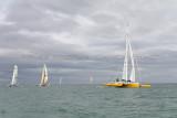 722 Multi50 Trophee du Port de Fecamp 2011 - IMG_1695_DxO Pbase.jpg