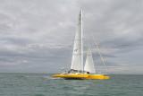 725 Multi50 Trophee du Port de Fecamp 2011 - IMG_1698_DxO Pbase.jpg