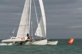 735 Multi50 Trophee du Port de Fecamp 2011 - MK3_4486_DxO Pbase.jpg