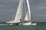 736 Multi50 Trophee du Port de Fecamp 2011 - MK3_4487_DxO Pbase.jpg