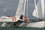 742 Multi50 Trophee du Port de Fecamp 2011 - MK3_4493_DxO Pbase.jpg