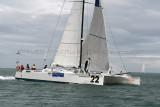 765 Multi50 Trophee du Port de Fecamp 2011 - MK3_4510_DxO Pbase.jpg