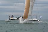 781 Multi50 Trophee du Port de Fecamp 2011 - MK3_4522_DxO Pbase.jpg