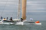 785 Multi50 Trophee du Port de Fecamp 2011 - MK3_4526_DxO Pbase.jpg