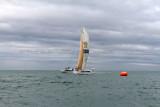 788 Multi50 Trophee du Port de Fecamp 2011 - IMG_1710_DxO Pbase.jpg