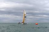 790 Multi50 Trophee du Port de Fecamp 2011 - IMG_1711_DxO Pbase.jpg