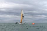 792 Multi50 Trophee du Port de Fecamp 2011 - IMG_1712_DxO Pbase.jpg