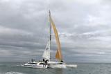 796 Multi50 Trophee du Port de Fecamp 2011 - IMG_1715_DxO Pbase.jpg