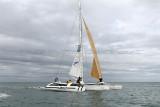 797 Multi50 Trophee du Port de Fecamp 2011 - IMG_1716_DxO Pbase.jpg