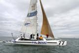 799 Multi50 Trophee du Port de Fecamp 2011 - IMG_1718_DxO Pbase.jpg