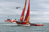 813 Multi50 Trophee du Port de Fecamp 2011 - MK3_4539_DxO Pbase.jpg