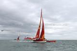 829 Multi50 Trophee du Port de Fecamp 2011 - IMG_1732_DxO Pbase.jpg