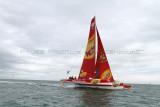 832 Multi50 Trophee du Port de Fecamp 2011 - IMG_1735_DxO Pbase.jpg